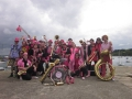 fanfare festival la vie en reuz