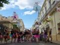 Festival Montpellier
