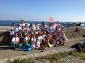 Festival Brest