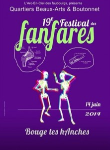 festival-fanfares-montpellier-2014