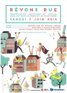 revons-rue-2014-fanfare