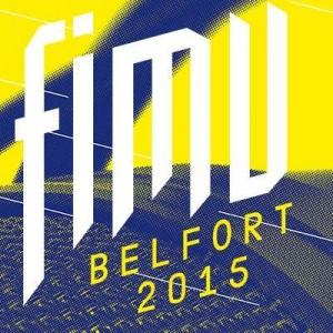 fimu-fanfare-belfort-2015