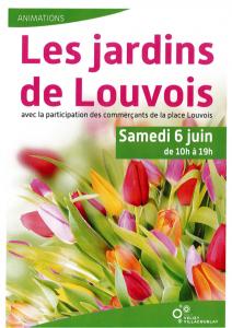 Les-jardins-Louvois