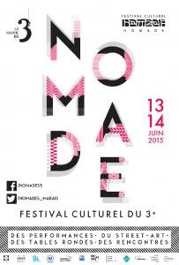 festival-nomade-2015-mairie-3eme